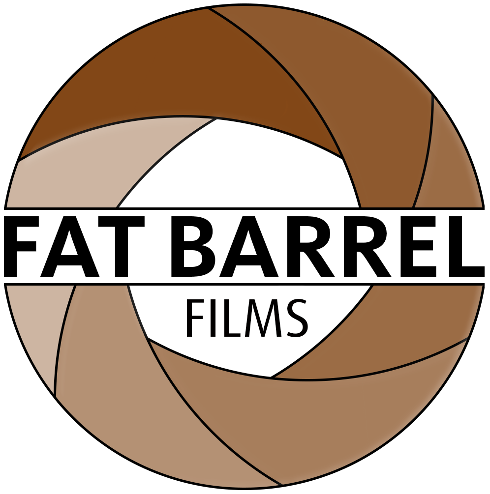 Fat Barrel Films